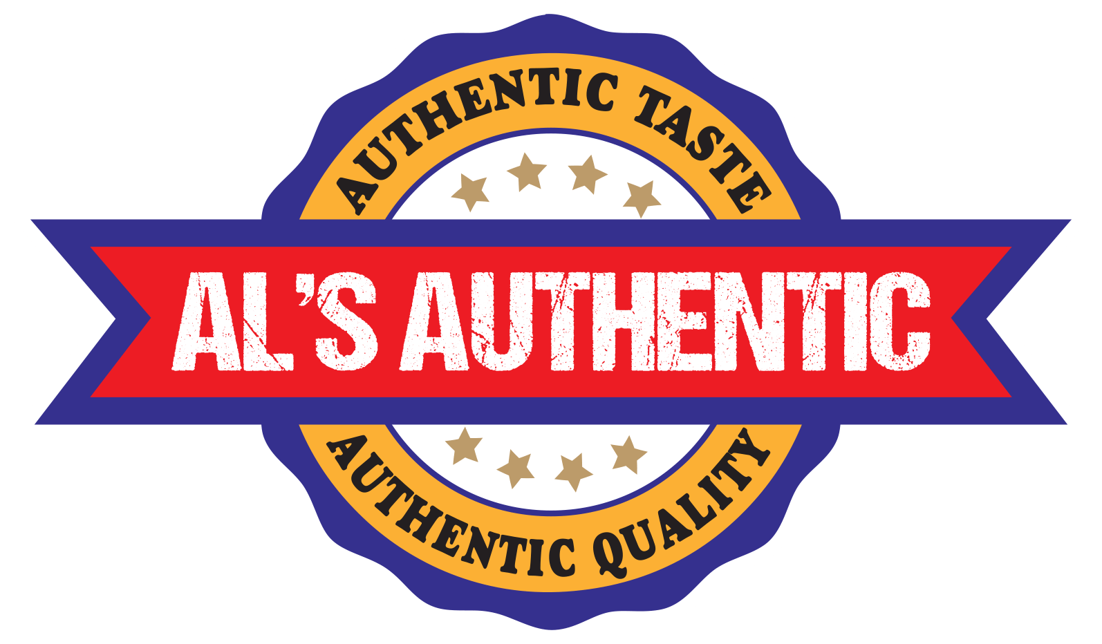 als_authentic_logo-stroked