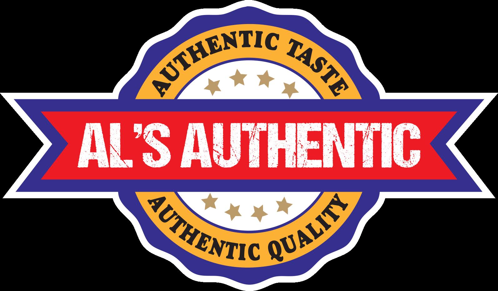 als_authentic_logo-stroked