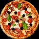 home_pizza_menu_1 (1)