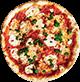 home_pizza_menu_3 (1)