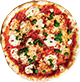 home_pizza_menu_3